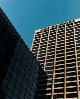 Los Angeles, California - Photo 5 of 13 -