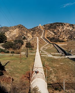 Los Angeles, California - Photo 12 of 13 -