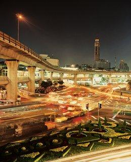The Bangkok Beat - Photo 1 of 12 -