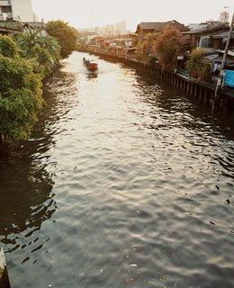 The Bangkok Beat - Photo 4 of 12 -