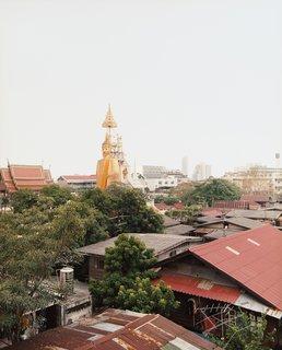 The Bangkok Beat - Photo 5 of 12 -