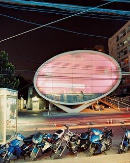 The Bangkok Beat - Photo 11 of 12 -