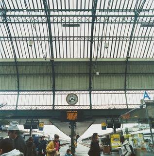 Parsing Paris - Photo 5 of 9 -