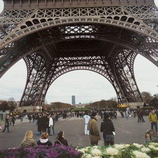 Parsing Paris - Photo 9 of 9 -