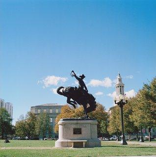 High Design in Denver - Photo 7 of 11 -