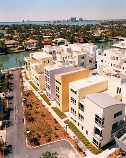 Miami Advice - Photo 9 of 10 -