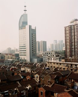 Suddenly Shanghai - Photo 6 of 11 -