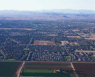 Razing Arizona - Photo 6 of 6 -
