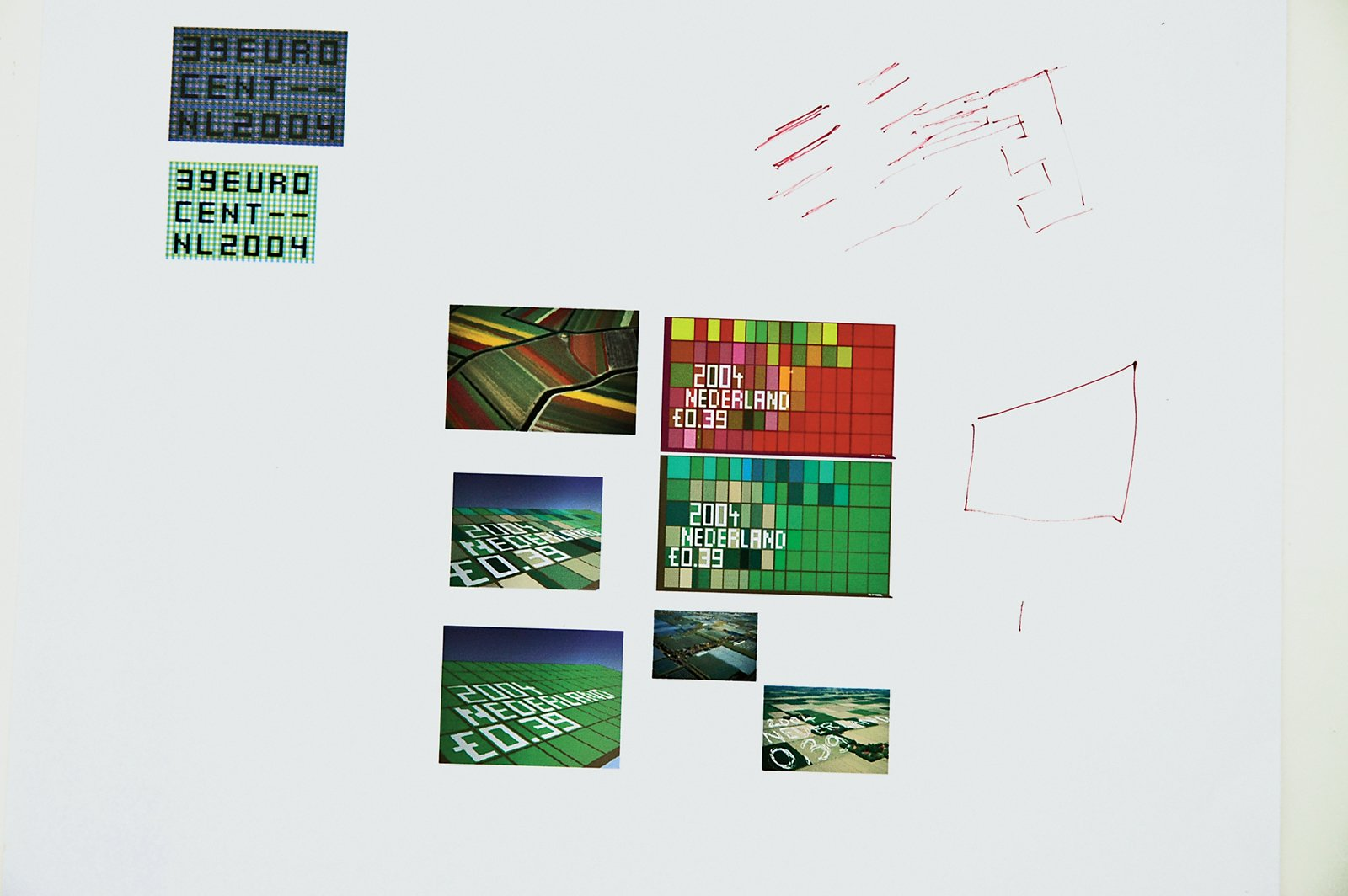 Photo 10 of 18 in Typographer Focus: Peter Biľak