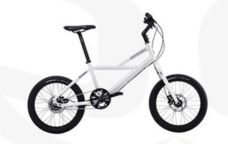 City Bike - Photo 1 of 1 -