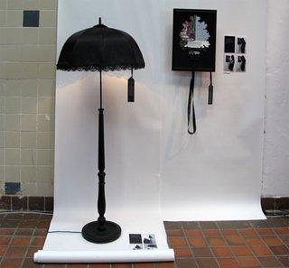 London Design Festival: Kanittha Mairaing - Photo 1 of 1 -