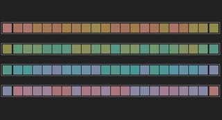 Color Test - Photo 1 of 1 -