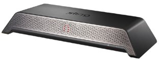 The Slingbox Goes HD, Finally - Photo 1 of 1 -