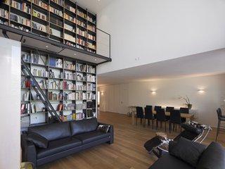 Patenting Apartment Piles - Photo 1 of 1 -