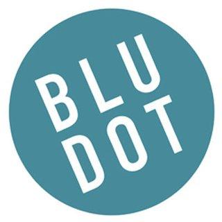 Blu Dot Store Opening - Photo 1 of 1 -