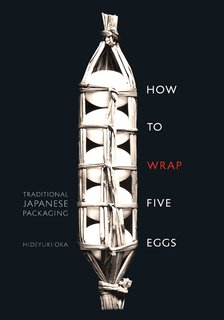 How to Wrap Five Eggs Reissued - Photo 1 of 1 -