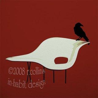 Eames Art on Etsy - Photo 2 of 6 -