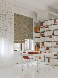 Maharam Textiles at The Shade Store - Photo 3 of 3 -
