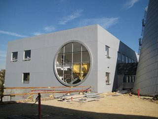 L.A.'s Newest High School - Photo 1 of 1 -