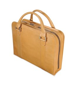 Hlaska Evergreen Briefcase - Photo 1 of 1 -