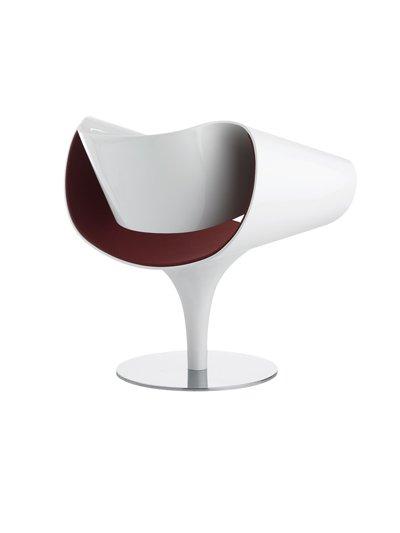 Photo 1 of 3 in Perillo Chair