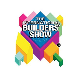 The 2009 International Builders' Show - Photo 1 of 1 -
