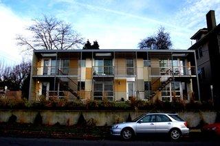 Portland's 11xDesign Home Tour - Photo 1 of 1 -
