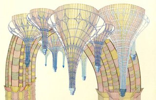 Melissa Manfull's Tesseracts - Photo 1 of 1 -