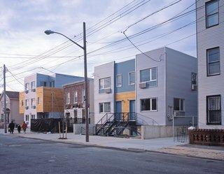 Brooklyn Renaissance - Photo 4 of 6 -
