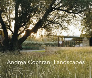 Andrea Cochran Landscapes - Photo 1 of 1 -