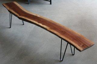 Urban Hardwoods Furniture - Photo 2 of 4 -