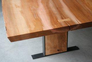 Urban Hardwoods Furniture - Photo 4 of 4 -