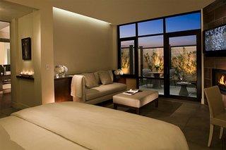 Bardessono Green Hotel, Napa Valley - Photo 4 of 6 -