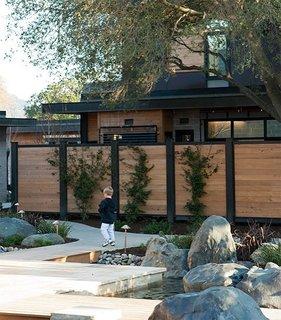 Bardessono Green Hotel, Napa Valley - Photo 5 of 6 -