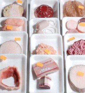Meat Stephanie Hensle - Photo 5 of 9 -