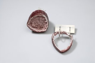 Meat Stephanie Hensle - Photo 9 of 9 -