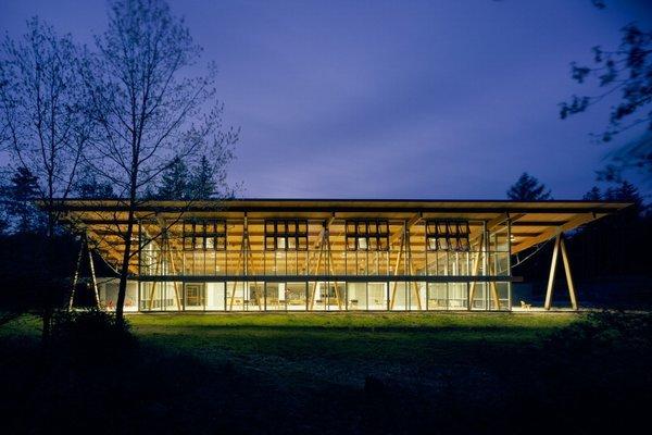 Virtual National Architecture Week