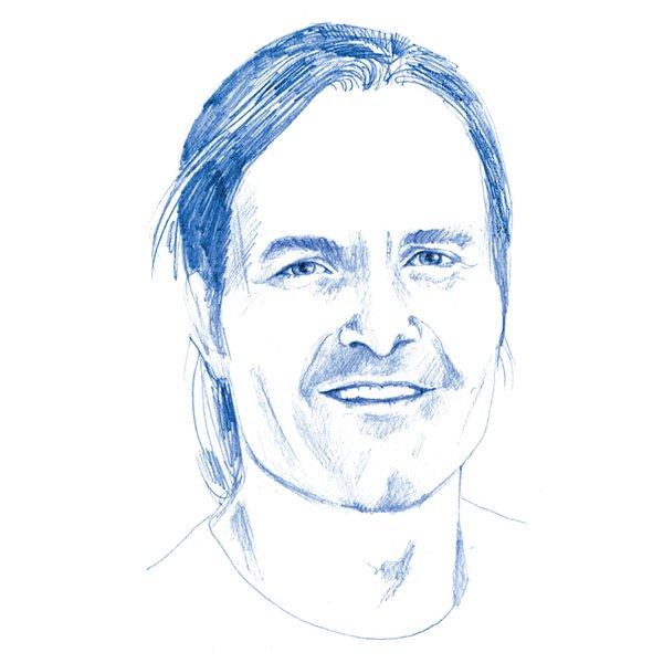 Michael Gainer