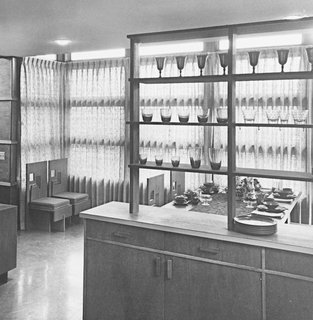 Scott Hudson on Kitchens of the Future - Photo 1 of 1 -