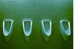 Pee Green - Photo 1 of 1 -