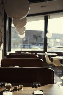 The Ace Hotel & Swim Club - Photo 5 of 9 -