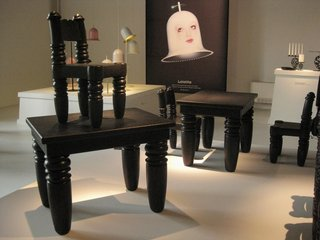 From Milan: Q&A with Marcel Wanders - Photo 1 of 2 -