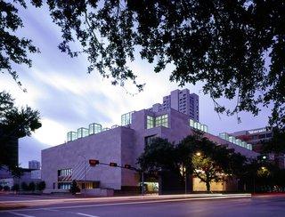 Houston, Texas - Photo 12 of 17 -