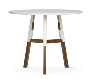 From ICFF: MIsewell - Photo 4 of 5 -