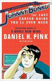 Talking to DOD Keynote Dan Pink - Photo 3 of 3 -