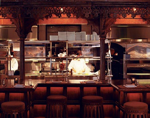 Yummy Interiors - Photo 1 of 4 -