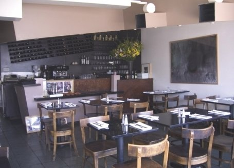 Interview: Evan Kleiman on Food - Photo 5 of 7 -