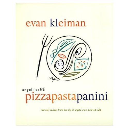 Interview: Evan Kleiman on Food - Photo 2 of 7 -
