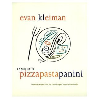 Interview: Evan Kleiman on Food - Photo 2 of 7 -