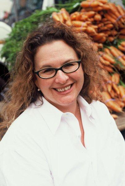 Interview: Evan Kleiman on Food - Photo 4 of 7 -